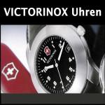 Schweizer Uhren, Werbeuhren, Hinze Werbeservice