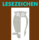 edle Lesezeichen aus Edelstahl, Edelstahllesezeichen, Hinze Werbeservice Berlin Brandenburg