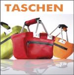 Taschen, Halfar, Lorry Bag, Rucksack, LKW Plane, Bandee, Hinze Werbeservice Berlin Brandenburg