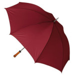 Werbeschirme, Logoschirme, Regenschirme mit Logo, Sonneschirme mit Logo Hinze Werbeservice Berlin Brandenburg