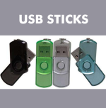 USB Sticks, USB Card, individuelle USB, USB bedrucken Hinze Werbeservice Berlin Brandenburg