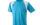 Schulkleidung mit Logoaufdruck, Teamsport Kleidung, Vereinskleidung, TShirts, Sweatshirts,