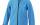 Micro Fleece Jacket Hooded, Outdoor, Softshell Jacke, Sports Shell, Windjacke