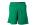 Sportkleidung, Teamsport Vereinskleidung, Shorts, Sportbekleidung mit Logo