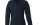 TShirts Arbeitskleidung, mit Logo, Transferdruck, Vereinskleidung, Sportkleidung, Schulkleidung